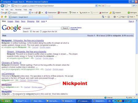 nickpointin4th2.jpg