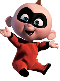 jack-jack-incredibles4