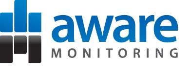 aware-monitoring_finallogo