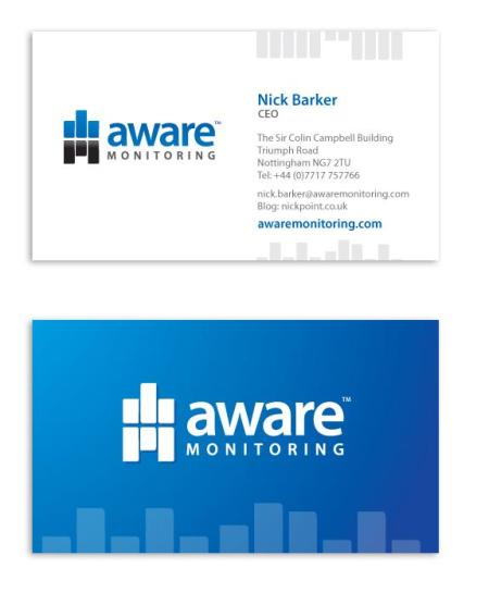 aware-monitoring_business_card1