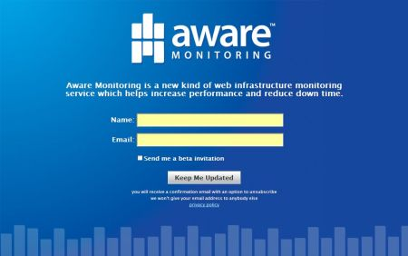 aware_monitoring_launch_page1