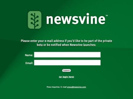 newsvine_holding