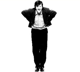 stephen_fry_iphone_twitterer1