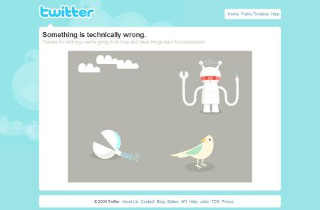 twitter-down-again-bad-architecture