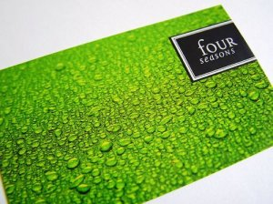 36-beautiful-business-cards-design-17