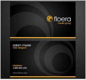 36-beautiful-business-cards-design-19