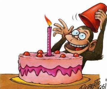 birthday_monkey2