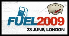 consonified-fuel-2009-banner