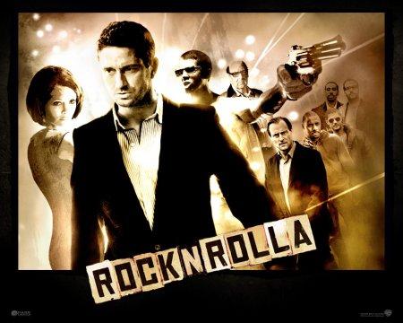 rocknrolla-movie1