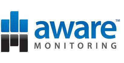 AwareTM_Logo