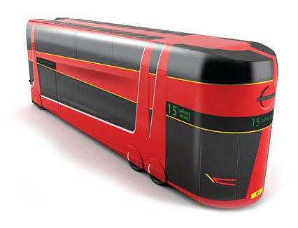 london-bus_front