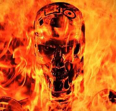 terminator_fire